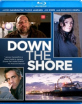 Down the Shore (Region A - US Import ohne dt. Ton) Blu-ray