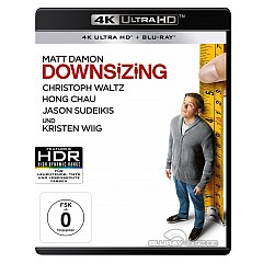 Downsizing-2017-4K-4K-UHD-Blu-ray-DE.jpg