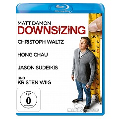 Downsizing-2017-DE.jpg