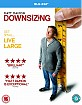 Downsizing-2017-UK-Import_klein.jpg