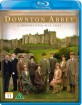 Downton Abbey: A Moorland Holiday (FI Import ohne dt. Ton) Blu-ray
