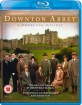 Downton Abbey: A Moorland Holiday (UK Import ohne dt. Ton) Blu-ray