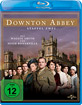 Downton Abbey - Staffel 2 Blu-ray