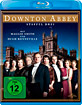 Downton Abbey - Staffel 3 Blu-ray