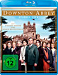 Downton Abbey - Staffel 4 Blu-ray