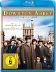 Downton Abbey - Staffel 5 Blu-ray