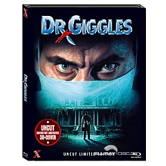 Dr-Giggles-1992-Limited-Edition-DE.jpg