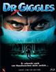 Dr. Giggles (1992) (Limited Hartbox Edition) Blu-ray