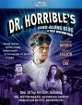 Dr. Horrible's Sing-Along Blog (US Import) Blu-ray