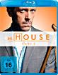 Dr-House-Staffel-2-DE_klein.jpg