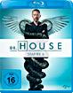 Dr. House - Die komplette sechste Staffel Blu-ray