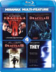 Dracula Miramax Multi-Feature (Dracula 2000 / Dracula II / Dracula III / They) (Region A - US Import ohne dt. Ton) Blu-ray