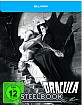 Dracula (1931) (Limited Steelbook Edition) Blu-ray