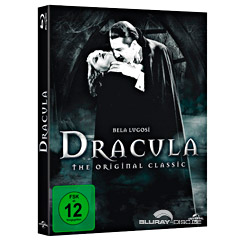 Dracula-1931.jpg
