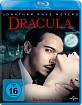 Dracula - Staffel 1 (Blu-ray + UV Copy) Blu-ray