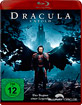 Dracula Untold (2014) (Blu-ray + UV Copy) Blu-ray
