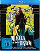 Dracula-und-seine-Braeute-DE_klein.jpg