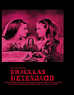 Draculas Hexenjagd (Limited Hammer Edition Hartbox) Blu-ray