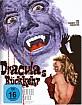 Draculas-Rueckkehr-Limited-Hammer-Mediabook-Edition-Cover-A-rev-DE_klein.jpg