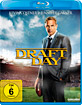 Draft Day (2014) Blu-ray