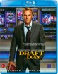 Draft Day (2014) (DK Import ohne dt. Ton) Blu-ray