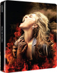 Drag Me to Hell - Zavvi Exclusive Limited Edition Steelbook (UK Import ohne dt. Ton) Blu-ray