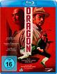 Dragon-2011-DE_klein.jpg