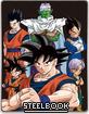 Dragon Ball Z: Battle of Gods - Steelbook (Region A - JP Import ohne dt. Ton)