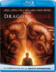 Dragon Rouge (FR Import) Blu-ray
