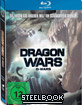 Dragon Wars - Steelbook