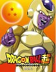Dragon Ball Super: Box 3 (JP Import ohne dt. Ton) Blu-ray