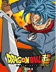 Dragon Ball Super: Box 5 (JP Import ohne dt. Ton) Blu-ray