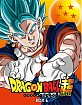Dragon Ball Super: Box 6 (JP Import ohne dt. Ton) Blu-ray