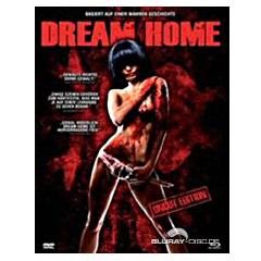 Dream-Home-Uncut-Collectors-Edition.jpg