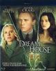 Dream House (2011) (CH Import) Blu-ray