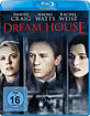 Dream House (2011) Blu-ray