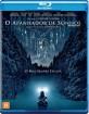 Apanhador De Sonhos (BR Import) Blu-ray