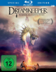 Dreamkeeper (2-Disc Special Edition) Blu-ray