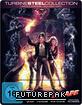 Dreamscape (1984) (Limited Edition FuturePak) Blu-ray