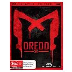 Dredd-3D-AU.jpg