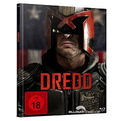 Dredd-Limited-Edition-Media-Book-DE.jpg