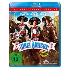 Drei-Amigos-30th-Anniversary-Edition-DE.jpg