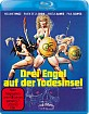 /image/movie/Drei-Engel-auf-der-Todesinsel-Limited-Edition-DE_klein.jpg