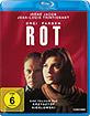 Drei Farben: Rot Blu-ray