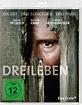 Dreileben Blu-ray