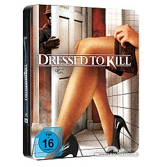 Dressed-to-Kill-1980-Limited-FuturePak-Edition-rev-DE.jpg
