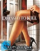 Dressed to Kill (1980) (Limited FuturePak Edition) Blu-ray