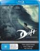 Drift (2013) (AU Import ohne dt. Ton) Blu-ray