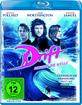 Drift - Besiege die Welle Blu-ray