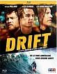 Drift (2013) (FR Import ohne dt. Ton) Blu-ray